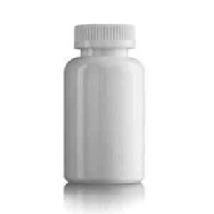 Magnesium Glycinate 100mg, 120 caps